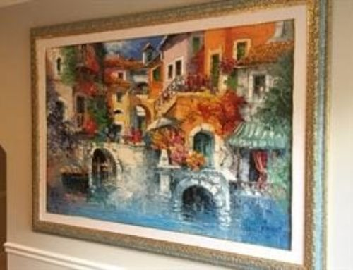 High End Glenview Estate Sale By Appointment Featuring Fine Art Work, Fine Furniture And Much More